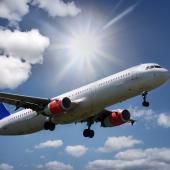 Wizz Air bude létat z Prahy do Tel Avivu