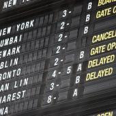 Vueling zahájil lety z Prahy do Říma